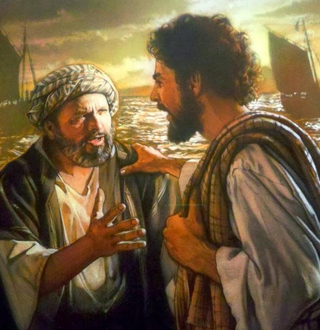 jesus-and-peter-.jpg